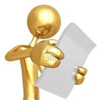 4401241-documentos-de-lectura