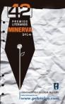 minerva2014