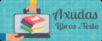 Axudas libros