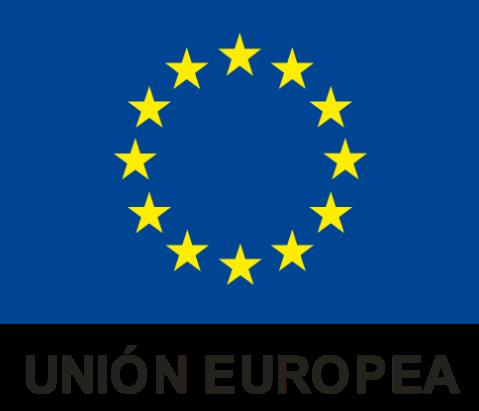 00_azul EUROPA png